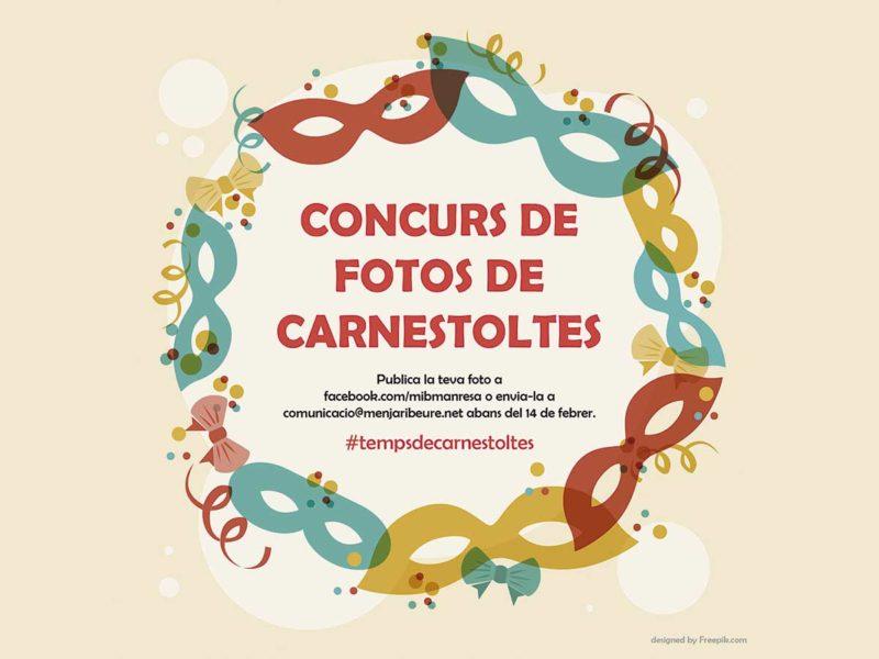 concurs_carnestoltes-2