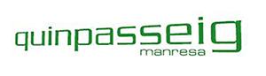 logo-quinpasseig