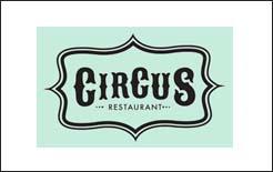 logo_circus