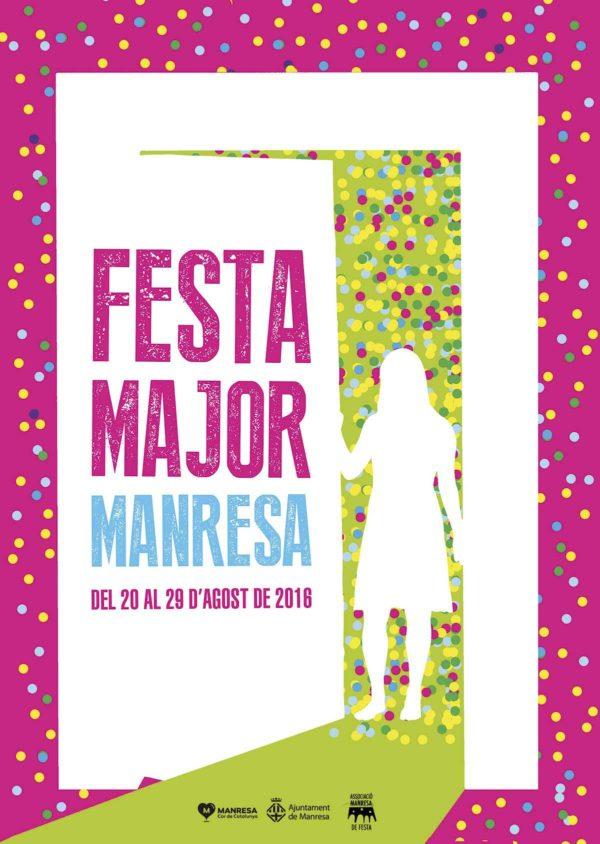 festamajor_noticia