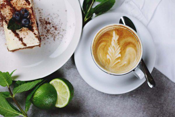 esmorzar_blog