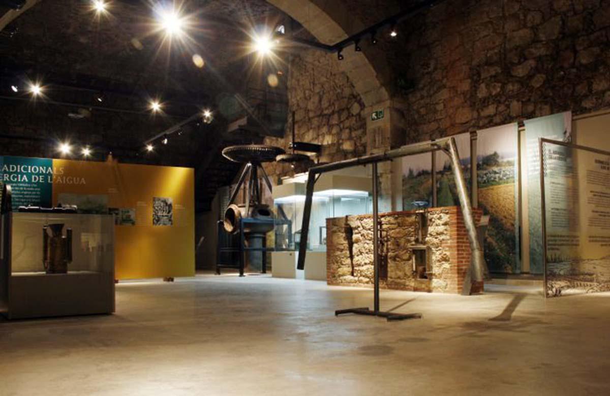 museutecnica