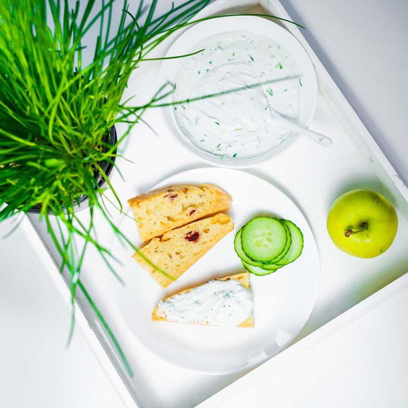 blog_dieta