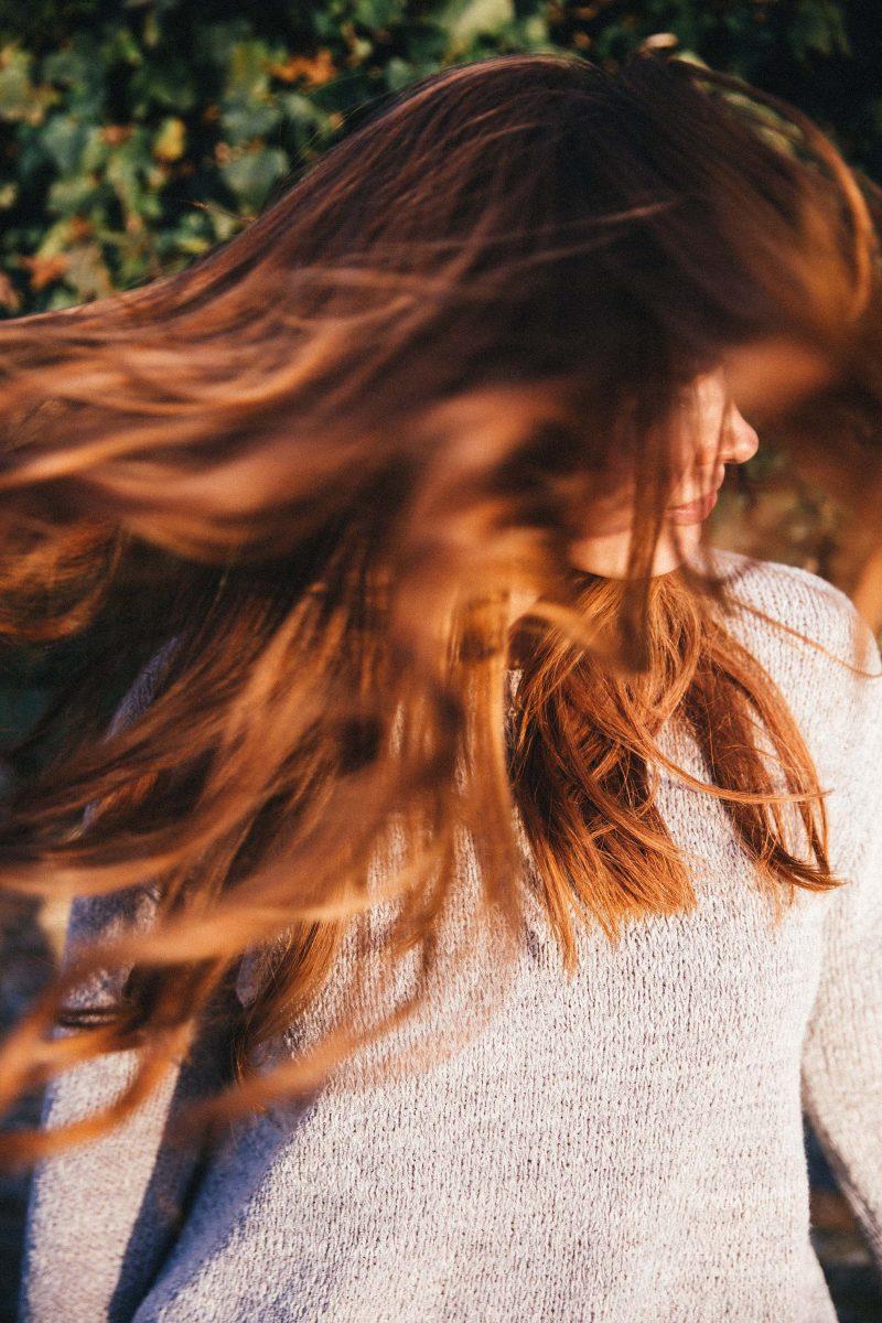 cabells