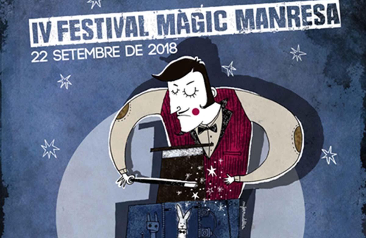 festivalmagic