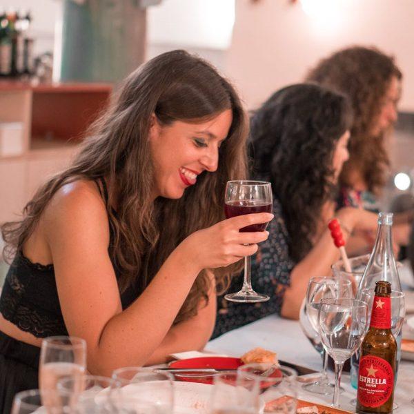 foto blog sopars empresa