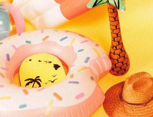 Actividades para hacer con niños en Manresa durante el verano
