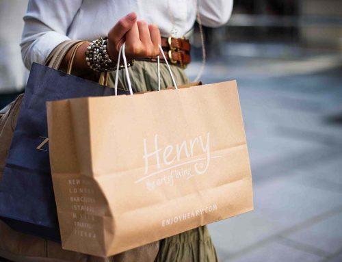 Propuestas gastronómicas para la Shopping Night de Manresa
