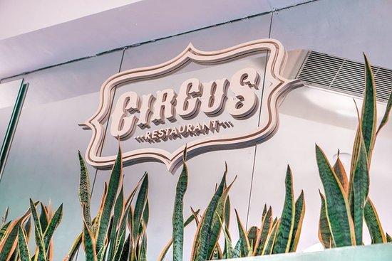 logo-restaurante-manresa