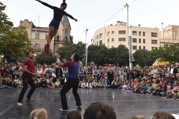 blog_mediterrania
